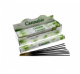 Cannabis Incense Sticks